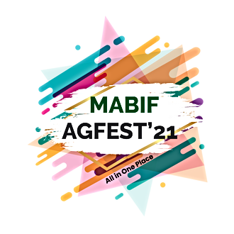 MABIF AGFEST-01.png