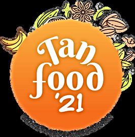 Tanfood Logo.png