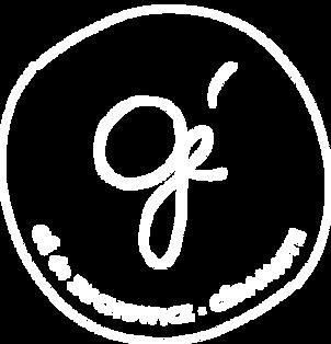 G-logo-blc-fdtransparent.png