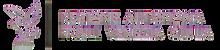 logo_sm-n_edited.png