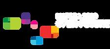 logo png mt2019.png