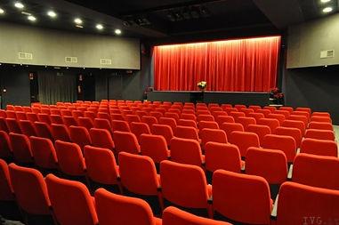 normal_Cinema_Don_Bosco_Varazze_potenza-