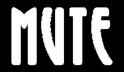 MUTE festival