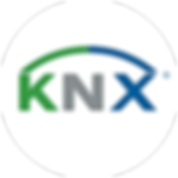 KNX with easykon