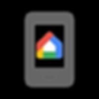 Google KNX