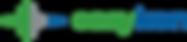 logo_color_bassa.png