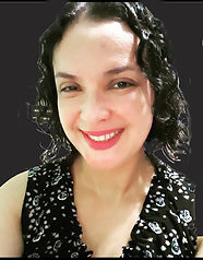 Adriana Alves Maciel de Souza