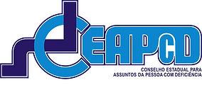 CEAPcD