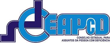 CEAPcD_logo.JPG