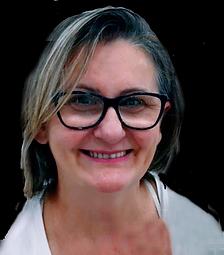 Rosani Suzin Santos