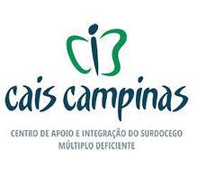 cac7a42e-698f-4789-a0cd-60125db6b2bd.jpg