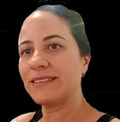 Luciana Pereira.jpg
