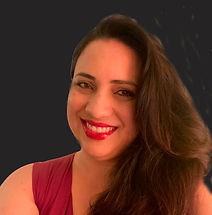 Aline Silva Miguel