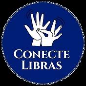 Conecte Libras
