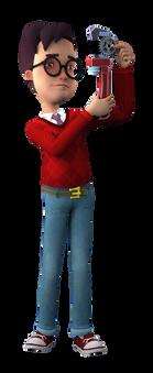 Character_Renders_Detective_2.png