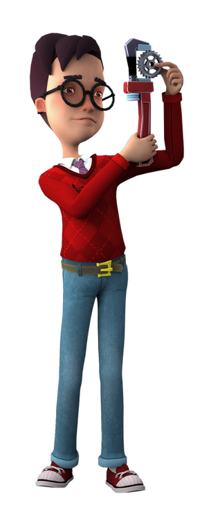 Character_Renders_Detective_2.png