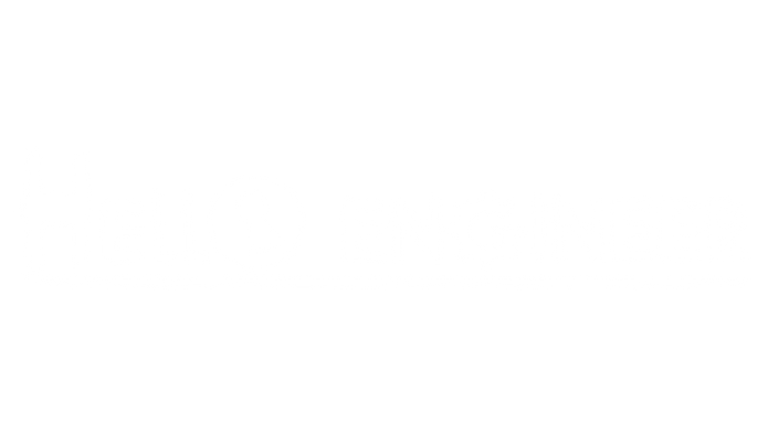 Hello-Neighbor-Engineer---Logo-3_4K.png