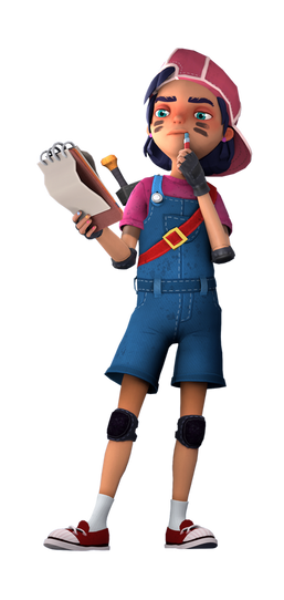 Character_Renders_Brave_1.png