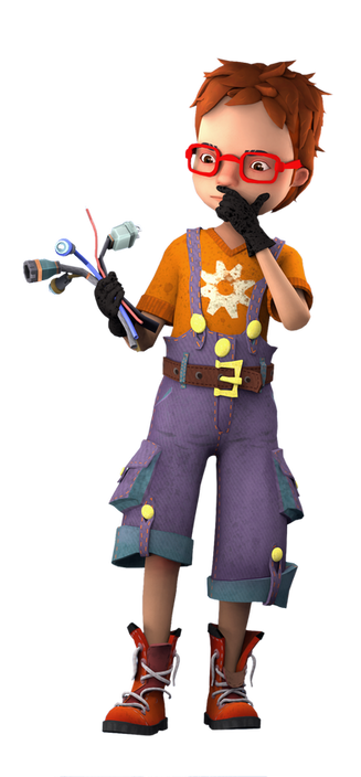 Character_Renders_Mechanic_2.png