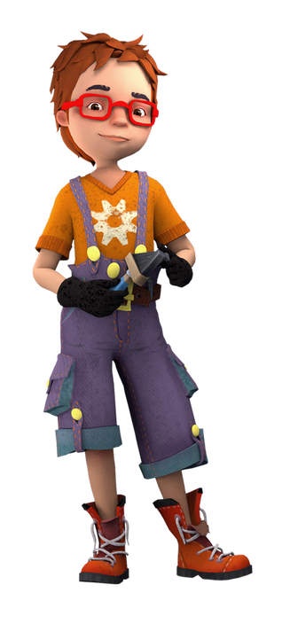 Character_Renders_Mechanic_1.png
