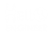 Hello-Neighbor-Engineer---Logo-2_4K.png