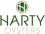 Harty's Oysters.png