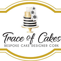 Trace of Cakes_edited.jpg