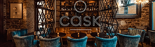 cask-bar-cork.png