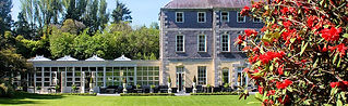 maryborough-hotel-cork-wedding-venue.jpg