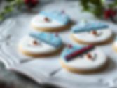 snow_man_biscuits_33998_16x9_edited.jpg