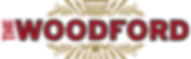 woodford_300px.png