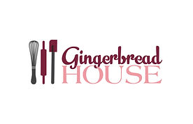 Gingerbread House Logo-01.jpg
