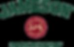 Jameson Logo new.png