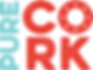 Pure Cork Logo.png
