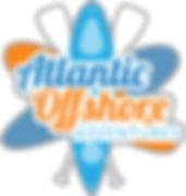 AOA web 150 rgb.jpg