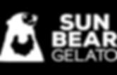 Sun-Bear-Logo.png