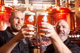 Rising-Sons-Brewery-2-1024x683.jpg
