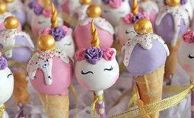 Unicorn-Cakepops.jpg