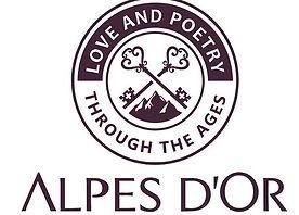 New logo ALPES D'OR.jpg