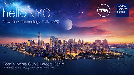 NY Trek Banner.jpg