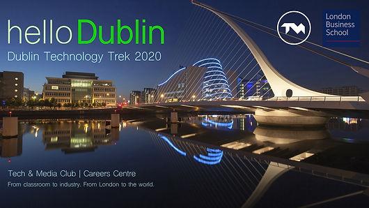 Dublin_Banner.jpg