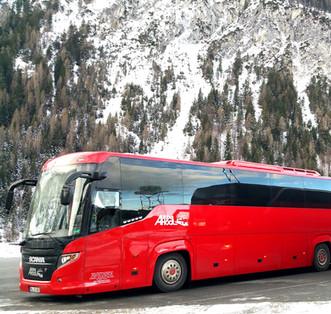 Österreich 2019