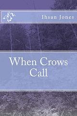 When_Crows_Call_Cover_for_Kindle.jpg