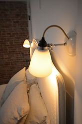 Isabelle Peribere Contemporary interior design