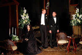 Ideal Husband 2013