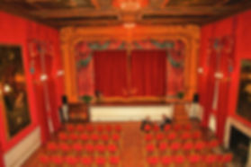 Stage.jpg