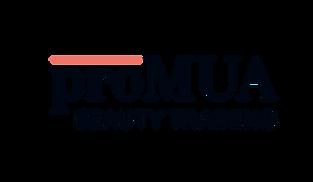 logo ProMUABeauty-07 (2)[18736] .png