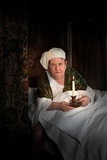 Chatsworth-Players-Scrooge-10a-Candle-Li