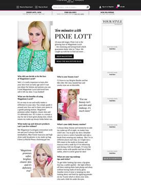 Pixie Lott interview House of Fraser.jpg