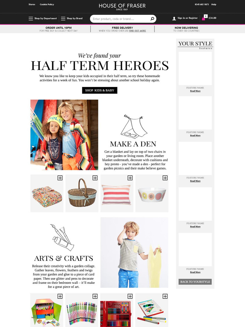 Half term heroes - House of Fraser.jpg